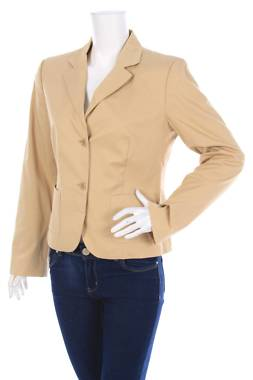 Дамско сако Sisley1