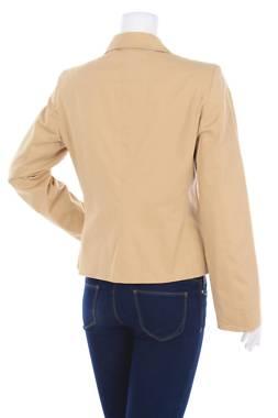 Дамско сако Sisley2