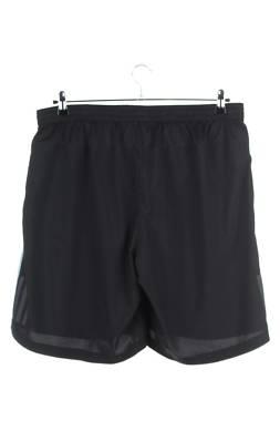 Мъжки къс спортен панталон Adidas2