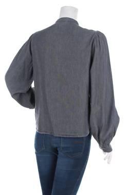 Дамска риза JDY Jacqueline De Young2