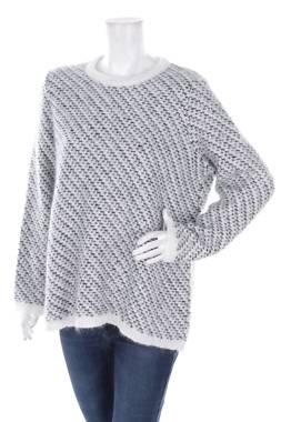 Дамски пуловер Terre De Marins1