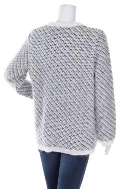 Дамски пуловер Terre De Marins2