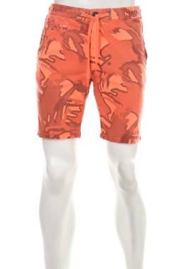 Мъжки шорти за плуване Superdry1