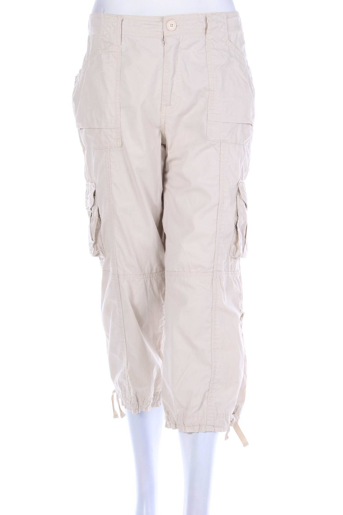 Дамски панталон Fashion Bug1