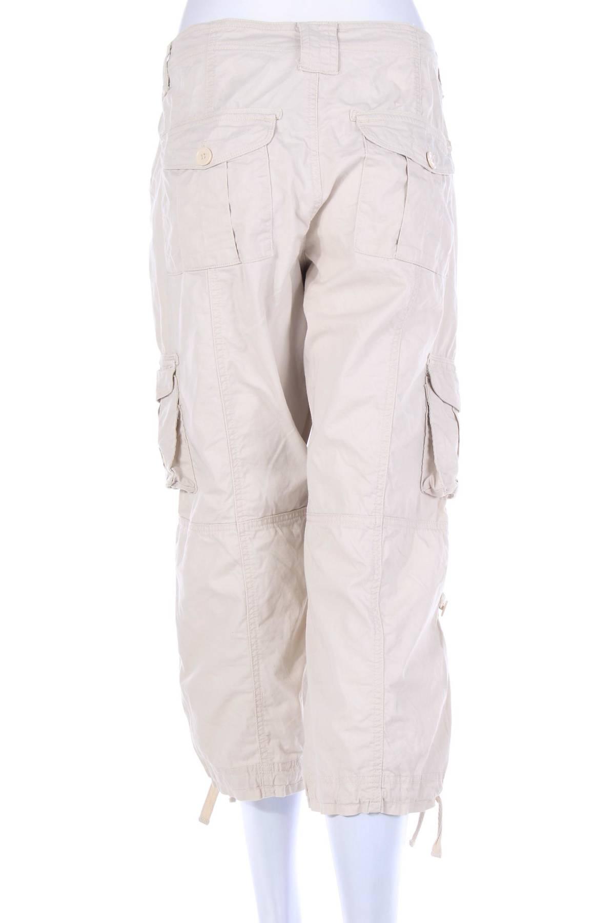 Дамски панталон Fashion Bug2