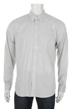 Мъжка риза Dockers1