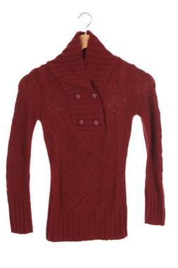 Детски пуловер New York1