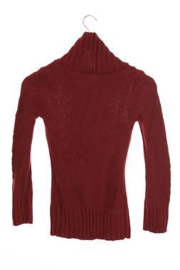 Детски пуловер New York2