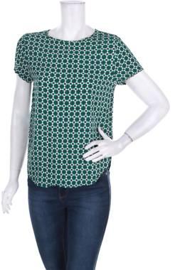Дамска блуза H&M1