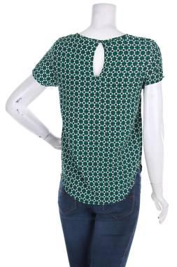 Дамска блуза H&M2