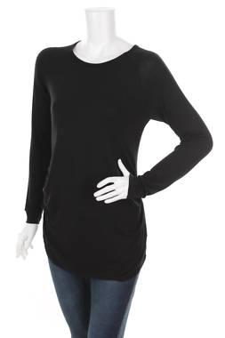 Блуза за бременни Boohoo1