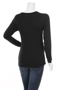 Блуза за бременни Boohoo2