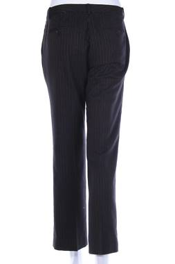 Дамски панталон Calvin Klein1