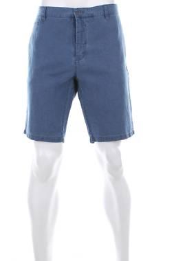 Мъжки къс панталон Devred1