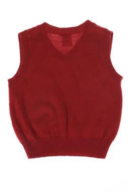 Детски пуловер Gymboree1
