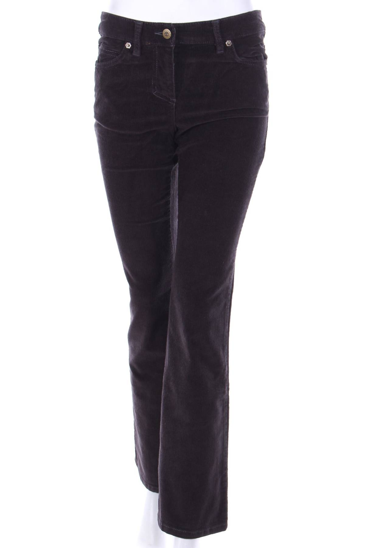 Дамски джинси Timberland1