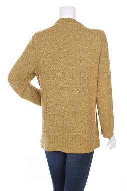 Дамски пуловер Only Carmakoma2