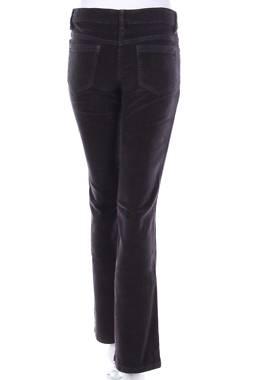 Дамски джинси Timberland2