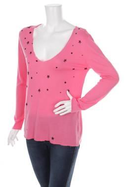 Дамски пуловер Belair1