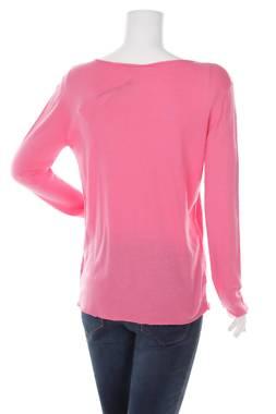 Дамски пуловер Belair2