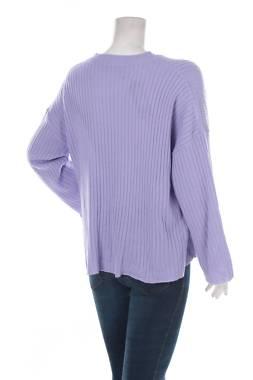 Дамски пуловер Nasty Gal2