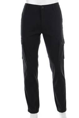 Мъжки спортен панталон Pier One1
