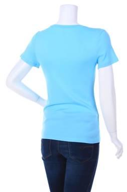 Дамска тениска J.Crew2