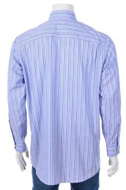 Мъжка риза Joseph Abboud1