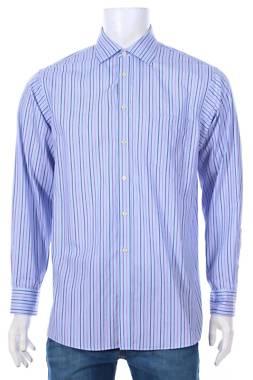Мъжка риза Joseph Abboud2