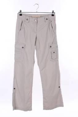 Дамски панталон J.Crew1