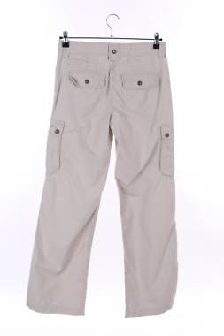 Дамски панталон J.Crew2