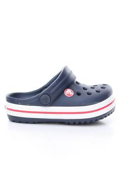 Детски сандали Crocs1