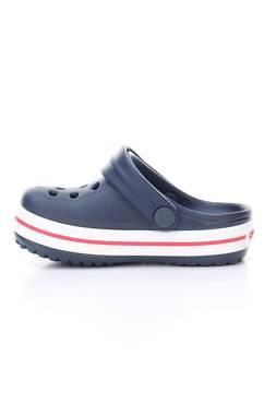 Детски сандали Crocs2