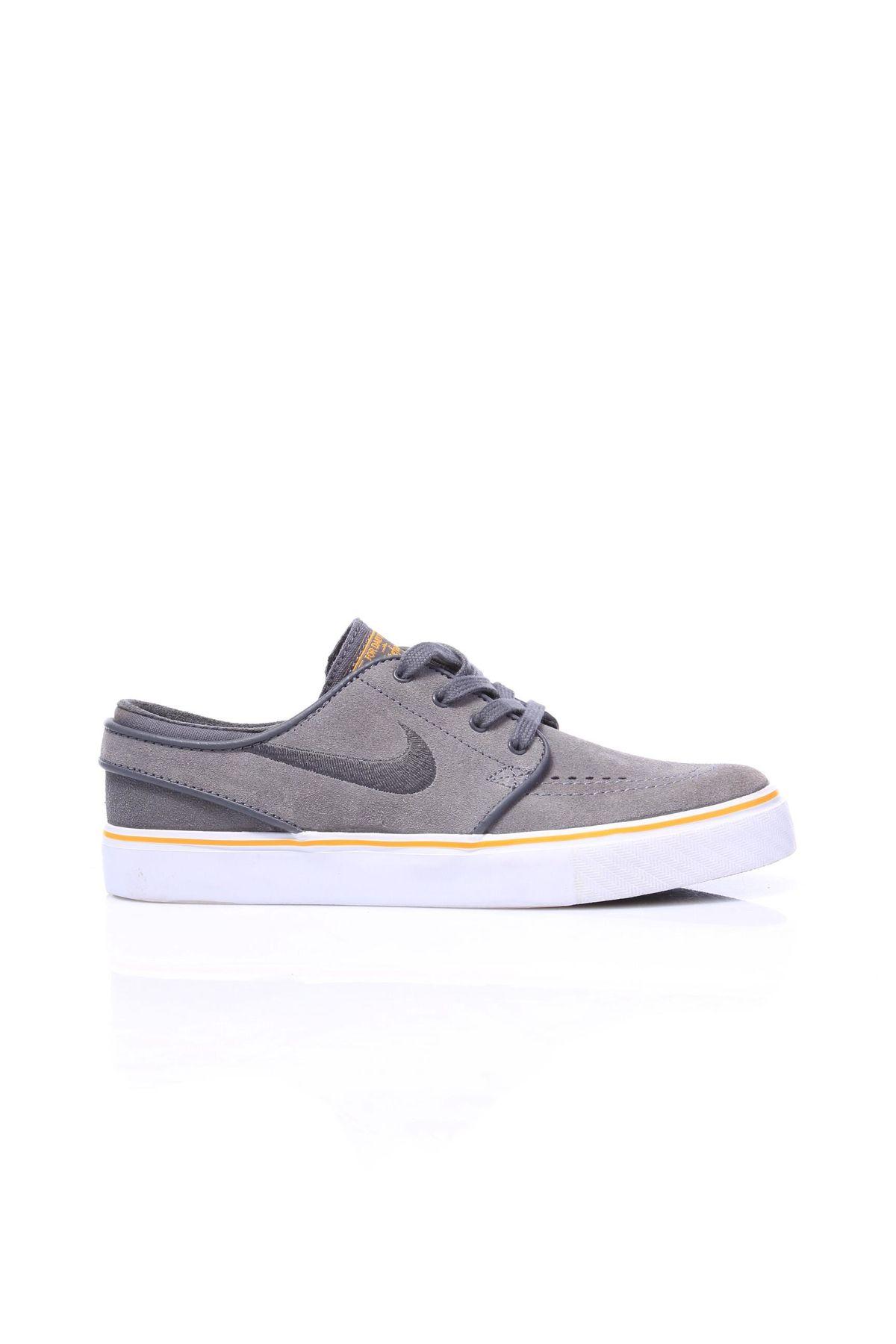 Кецове Nike4