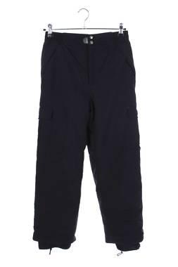Детски ски панталон Snozu1