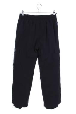 Детски ски панталон Snozu2