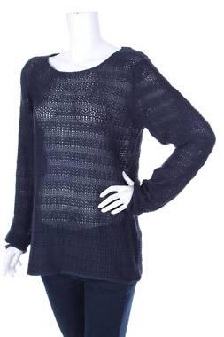 Дамски пуловер 1