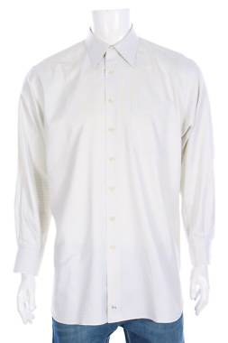 Мъжка риза John W. Nordstrom1