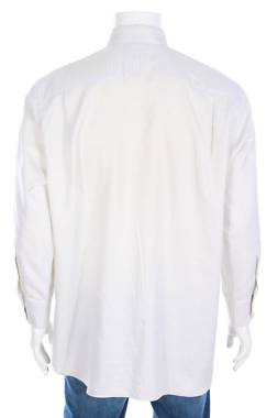 Мъжка риза John W. Nordstrom2