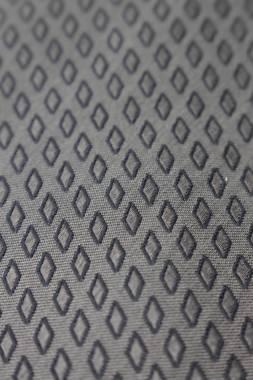 Вратовръзка Antony Morato2