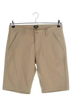 Мъжки къс панталон DreiMaster1