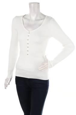 Дамски пуловер Morgan1
