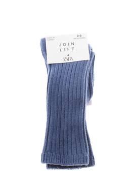 Чорапи Zara1