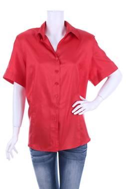 Дамска риза Gelco1