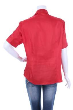 Дамска риза Gelco2