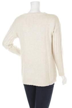 Дамски пуловер Desigual2