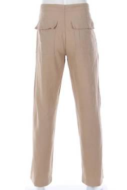 Мъжки панталон Selected1
