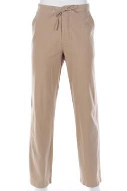 Мъжки панталон Selected2