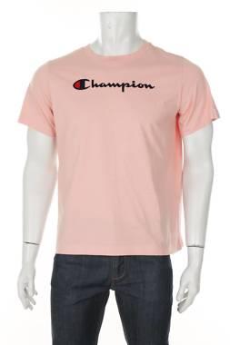 Мъжка спортна тениска Champion1