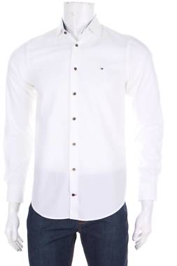 Мъжка риза Tommy Hilfiger1